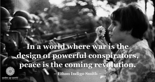 The-Conspiracy-Of-War-Power-Profit-Propaganda-and-Imperialism