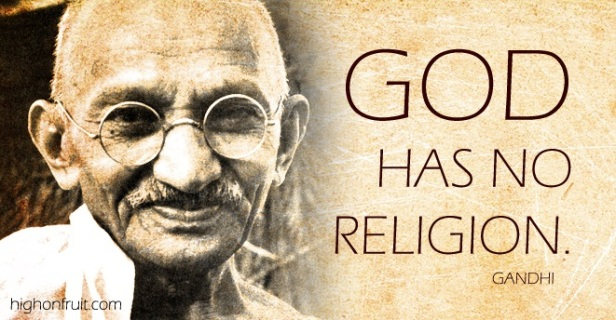 Waking-Up-from-Religion-God-Has-No-Religion.jpg
